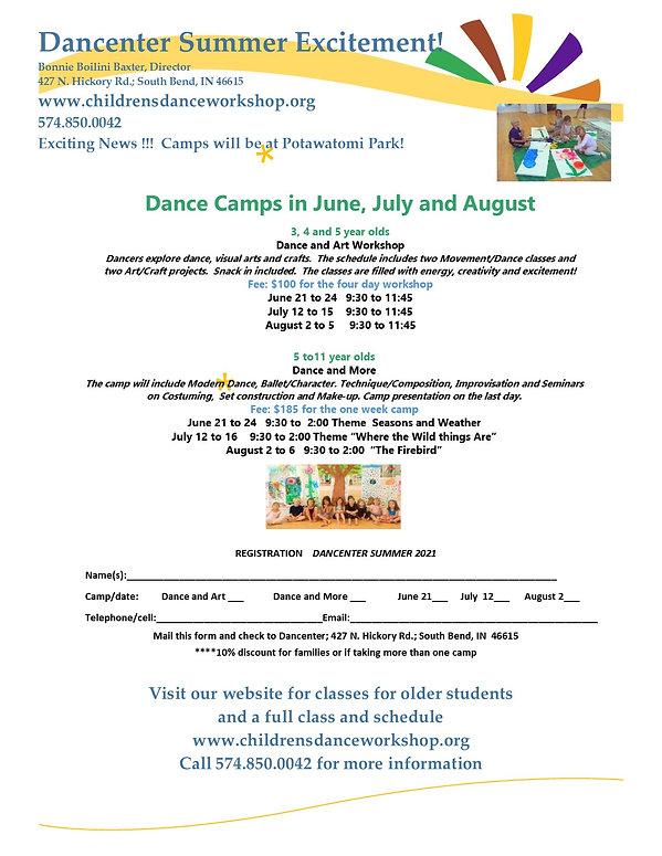 Summer Dance Camps 2021.jpg