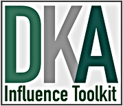 DKA - TOOLKIT COLOR.png