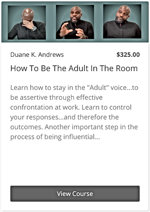 HOW TO BE ADULT - SALES WIDGET.png