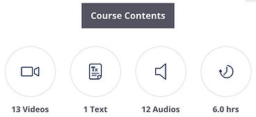 COURSE CONTENT EI.png