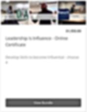 Screen Shot 2020-04-16 at 9.48.54 PM.png