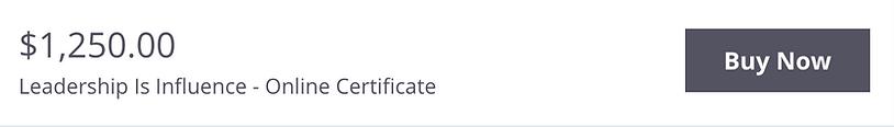 Leadership certificate.png