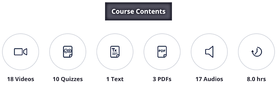 course con - lu1.png