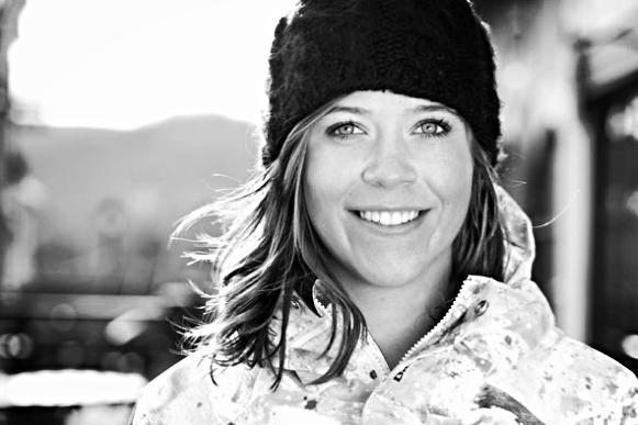 Portrait 2011