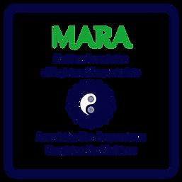 MARA BILINGUAL Logo TRANSPARENT.png