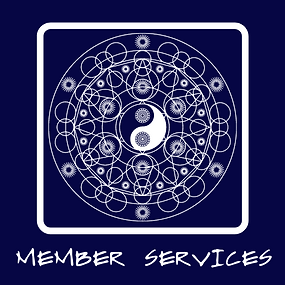 Member Services.png