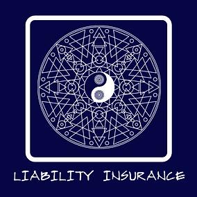 Liablity Insurance.png