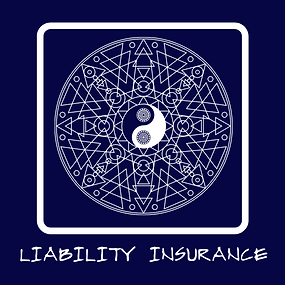 Liablity Insurance.png