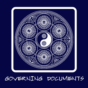Governing Documents.png