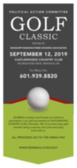 Golf Information.jpg