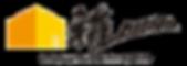 透明横ロゴ