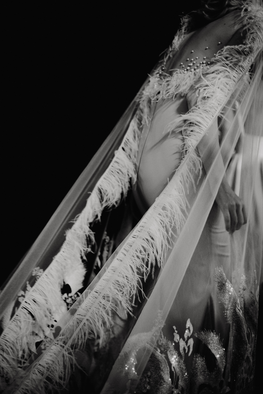barcelona bridal week 2.JPG