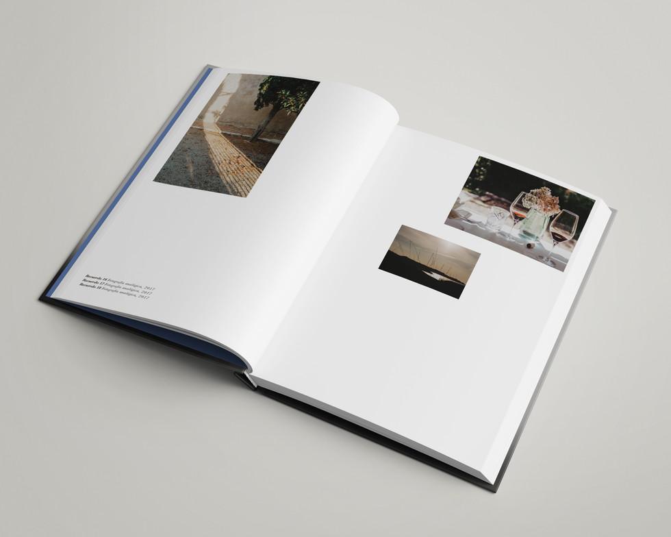 Book_Mockup_03.jpg