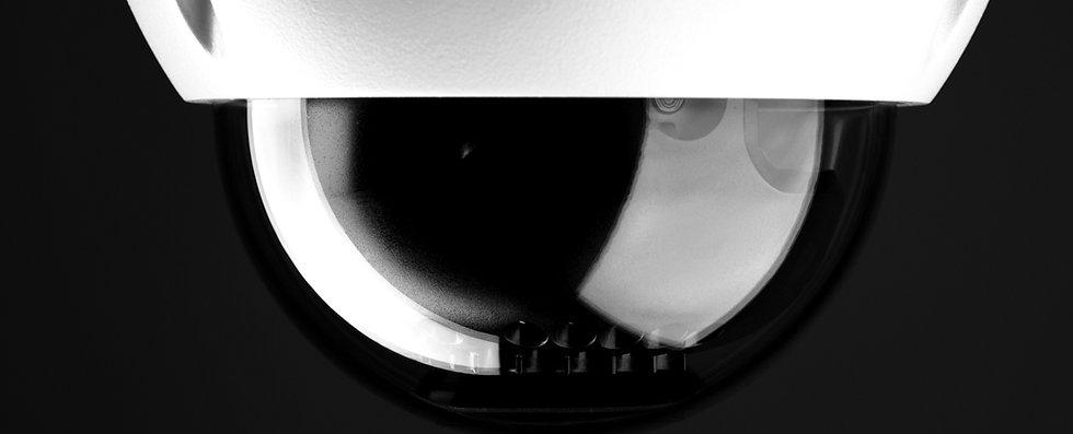 Security%20Camera%20Video%20Surveillance_edited.jpg