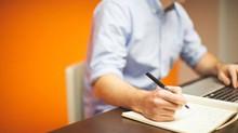 8 super dicas para acompanhar as finanças do seu Condomínio