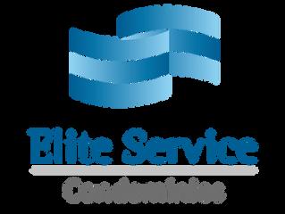 Elite Service - Condomínios