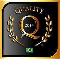 SELO QUALITY BRASIL BLACK 2014.jpg