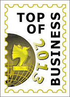 Selo Top Empreendedor 2013.jpg