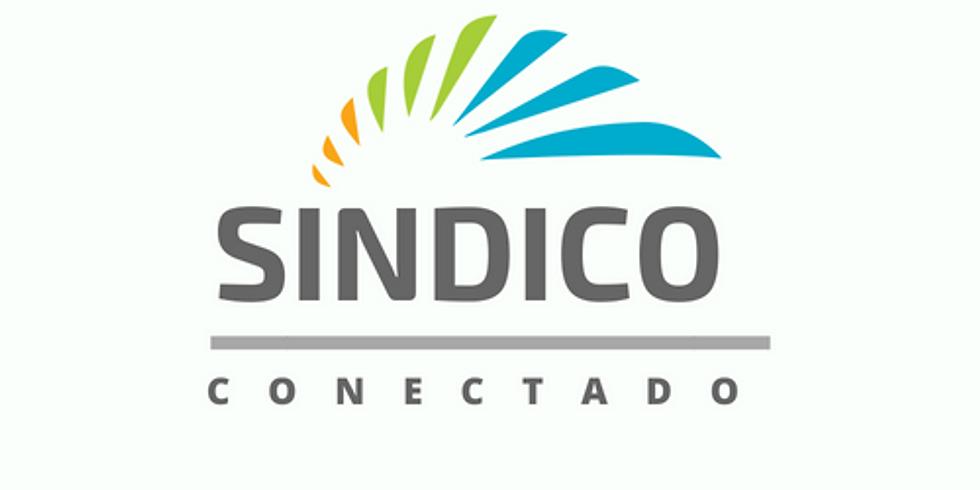 1.º WORKSHOP - SINDICO CONECTADO