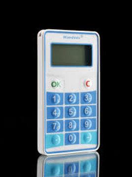 Votação Eletrônica