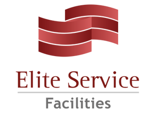 Elite Service - Facilities