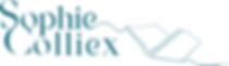 SC_Logo_Bleu.png