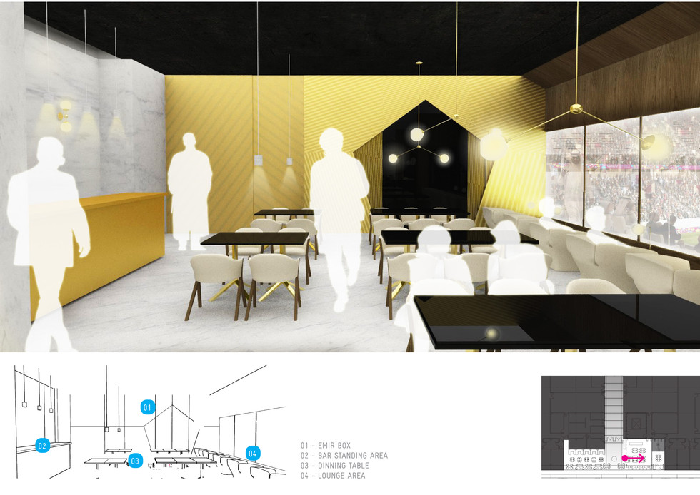 VIP ROOM 01.jpg