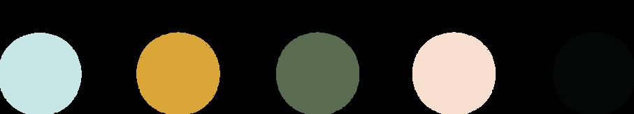 GAIA_Colour Palette.png