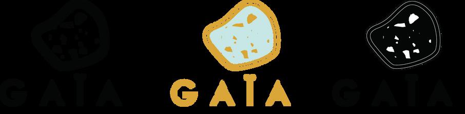 GAIA_LogoVariation.png