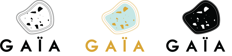 GAIA_LogoVariation.png