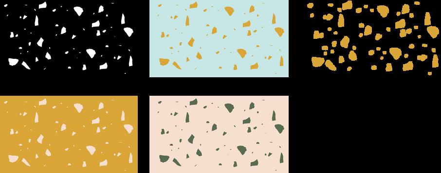 GAIA_Texture copie.png