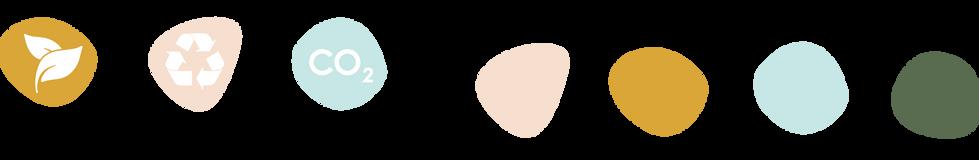 GAIA_Symbol.png