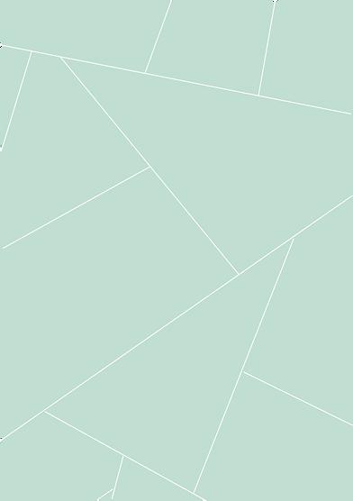 AQ_Texture_Blue.png