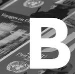 UNE PRÉSENTATION DE L'ENFANT DE MERS EL-KÉBIR SUR « BOUQUINER »