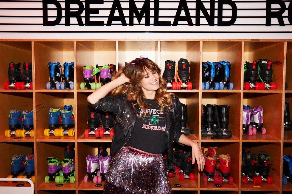 180503_BS_L'O_Dreamland_1675.jpg