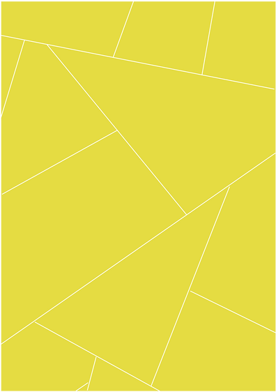 AQ_Texture_Jaune.png