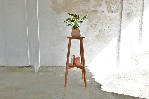 Canto | Pedestal
