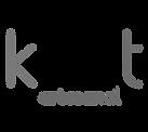 logo_knotartesanal.png