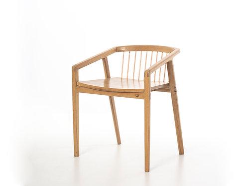 Canelinha | Cadeira