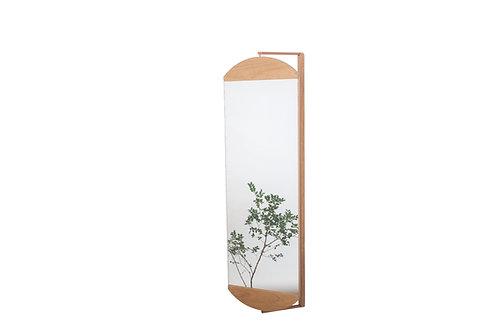 Gira | Espelho giratório