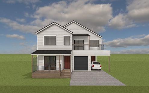 Alrite - Homes