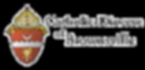 Diocese-Logo-big-Transparent.png