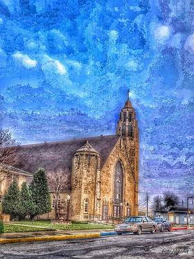 Church Bldg. Painting.jpg