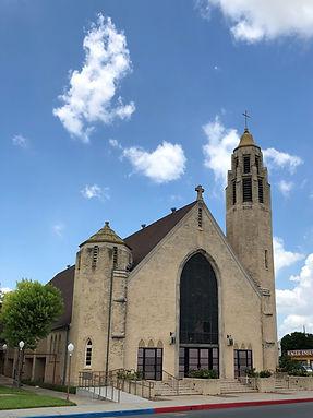 Church Bldg. 3 (2).jpg