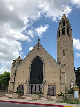 Church Bldg. (2).jpg