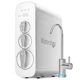 waterdrop-reverse-osmosis-system.jpg