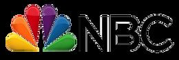 National Interior Solutions | Disinfection | Sanitation | Ice Machine Maintenance | Scent Marketing | Water Filtration | Miami | Boston