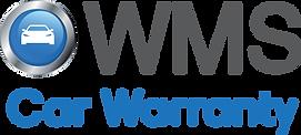 wms_car_warranty.png