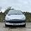 Thumbnail: 2005 Peugeot 206 S 1.4 5dr