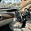 Thumbnail: 2006 Citroen Xsara Picasso 1.6 5dr